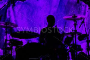 BOISE, IDAHO/USA - MAY 25, 2014 - Shot Your show