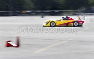 fast race car - Shot Your show